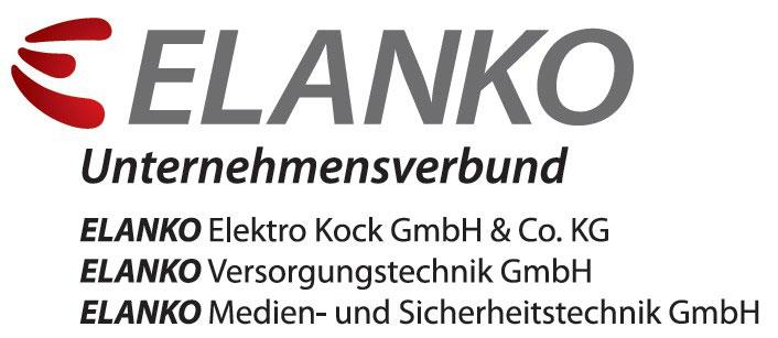 logo_elanko