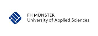 FH Münster/Standort Steinfurt