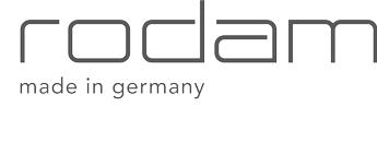 Rodam GmbH