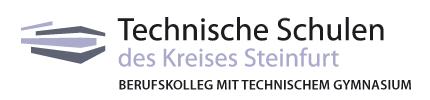 Technische Schulen des Kreises Steinfurt