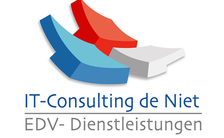 IT-Consulting de Niet
