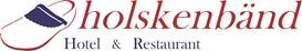 Hotel Restaurant Holskenbänd