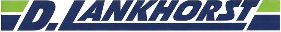 D. Lankhorst & Co. GmbH
