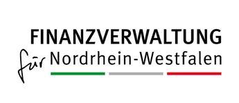 Finanzamt Steinfurt